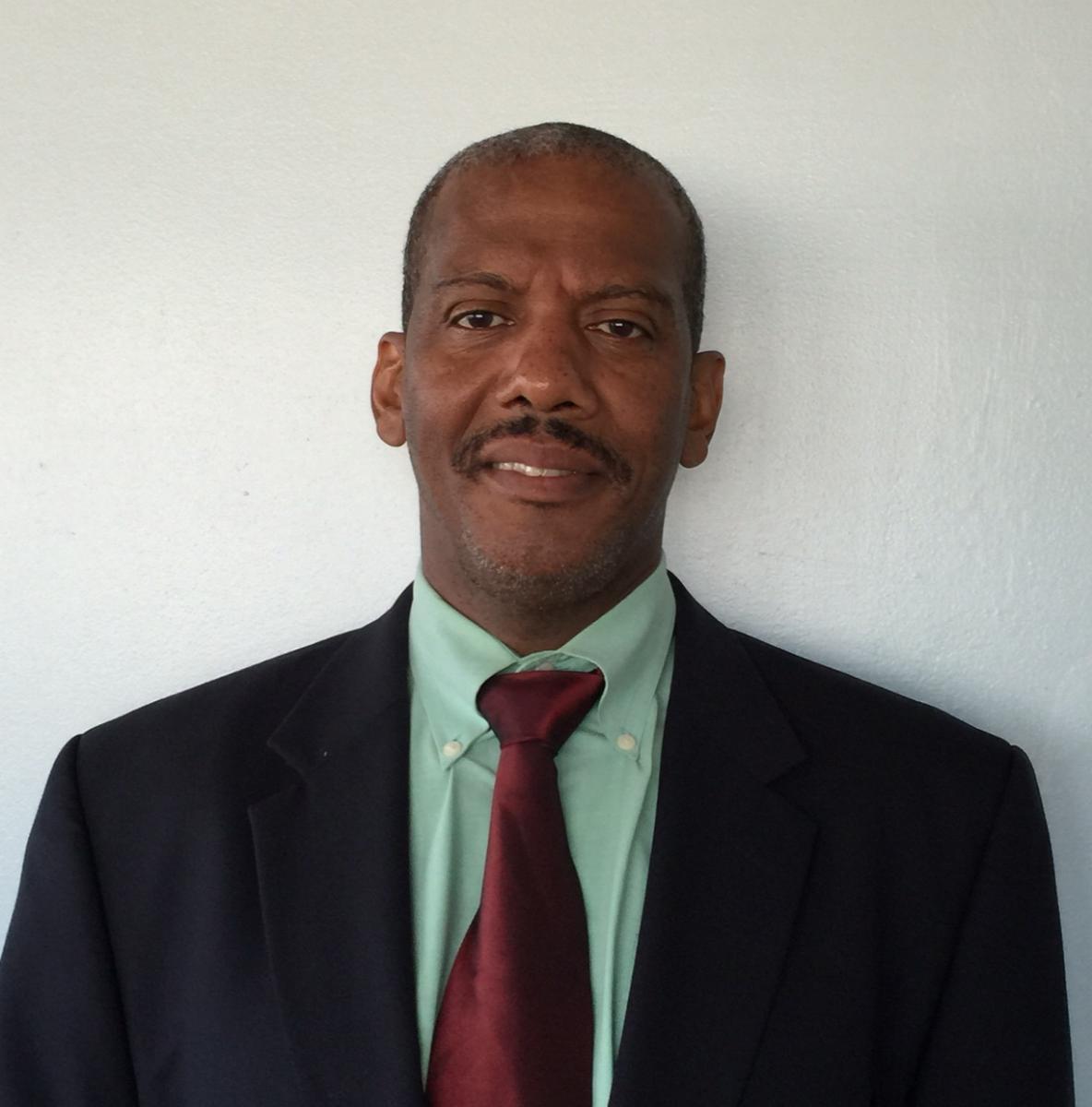 Program Director's Message | Harlem Hospital Residency Program